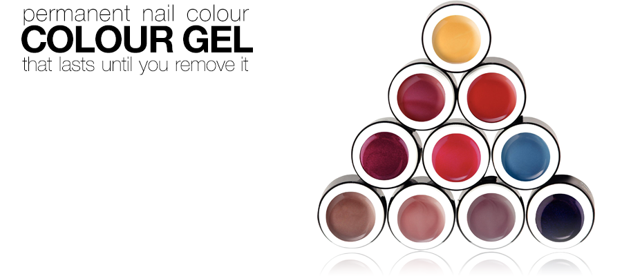 images/landingpage_slideshow/04-ColourGel-_-196-_-.png